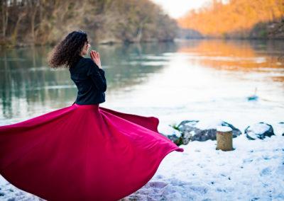 Sevil Kara, Spiritual dance photo Andrey Art 1.2019 (25)